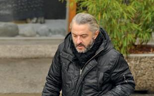 Milan Gačanovič: Vedno izviren