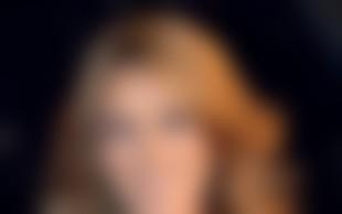 Celine Dion: Ne preda se