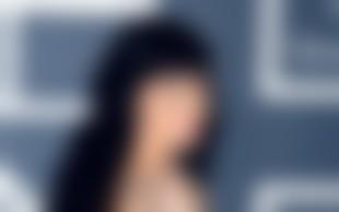 Katy Perry: Fotka mladoletnice