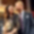Boris Becker: Spet očka