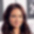 Hayden Panettiere: Povečala si je prsi