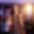 Daša Podržaj: Avantgardna misica