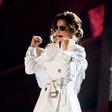 Cheryl Cole: Že v objemu novega