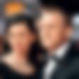 Daniel Craig: Prava ženska zanj