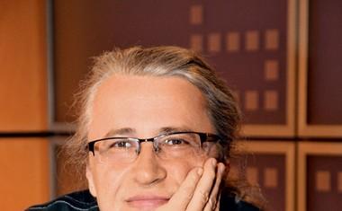 Novinar Mladine, publicist in voditelj oddaje Studio City Marcel Štefančič je prepričan, da zvezde nimajo posebnega vpliva zunaj filmske industrije.