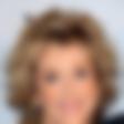 Jane Fonda: Neprepoznavna