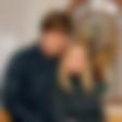 Raay in Marjetka: Razkrivamo, kje bo poroka!