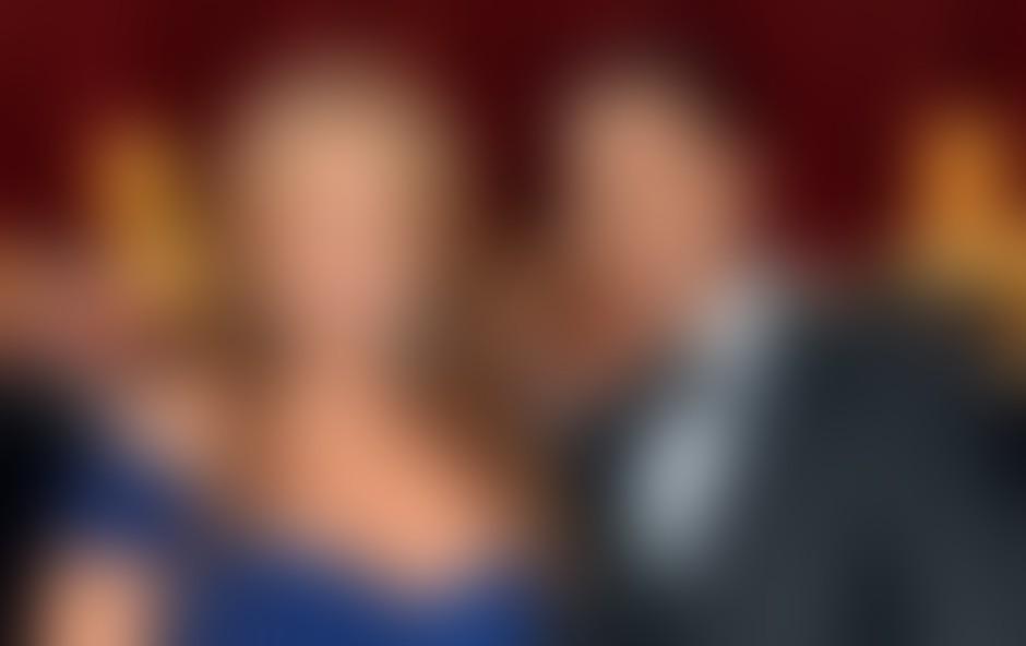Mariah in Nick Cannon (29) sta poročena dve leti.