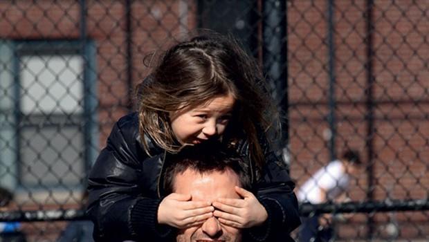Najbolj seksi očka 1 (foto: Profimedia.hu)