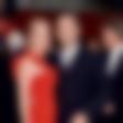 Kate Winslet: Ponovno samska