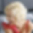 Maja Kljun: Znebila se je Paris Hilton