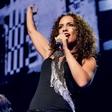 Alicia Keys & Shakira: Na odprtju SP v nogometu
