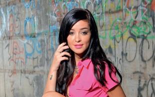 Sanja Grohar: Samijeva hči je  lepa mlada dama