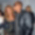 Beyonce Knowles: Noseča?