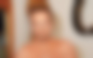 Artur Štern: Vpleten v seksualni škandal v tujini!
