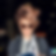 Kelly Osbourne: Presenetila fanta