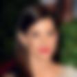 Sandra Bullock: Skriva se