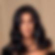 Cher: Veliko zapravila za operacije