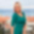 Špelca Kleinlercher: Pripravlja se na poroko