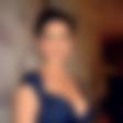 Catherine Zeta – Jones: Gola na naslovnici