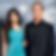 Mel Gibson: Konec velike ljubezni