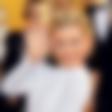 Kate Hudson: Sovraži Cameron Diaz