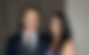 Matt Damon: Pričakuje četrtega otroka