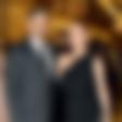 Sebastijan in Tina V. Cavazza: Najinega zakona je konec!