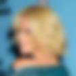 Charlize Theron: Zapeljala Reevesa?