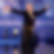 Slovenija ima talent: Bizarci se predstavijo