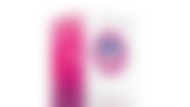 Odkrijte skrivnost osupljivega orgazma z Durex Play O gelom.