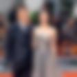 Gemma Arterton: Na večerji z Gyllenhaalom