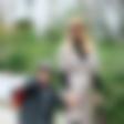 Claudia Schiffer: Rodila deklico