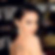 Megan Fox: Spet pred objektivom