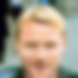Ronan Keating: Ločuje se