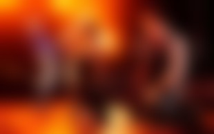 Gibonni: Dodan nov koncertni datum!