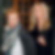 Ronan Keating: Varal svojo ženo