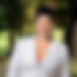 Nuška Drašček: Preselila se je v lastno hišo