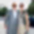 Celine Dion: Pričakuje dvojčka