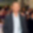 Ian Ziering: Poročil se je