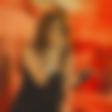 Maja Keuc: Drugi bodo skrbeli zanjo