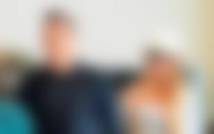 Robbie Williams: Pripravljen na poroko