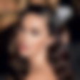 Megan Fox: V intervjujih laže