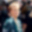Meryl Streep: Nova železna lady