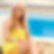 Rebeka Dremelj: Nič več nočnih klicev zaradi Sandija