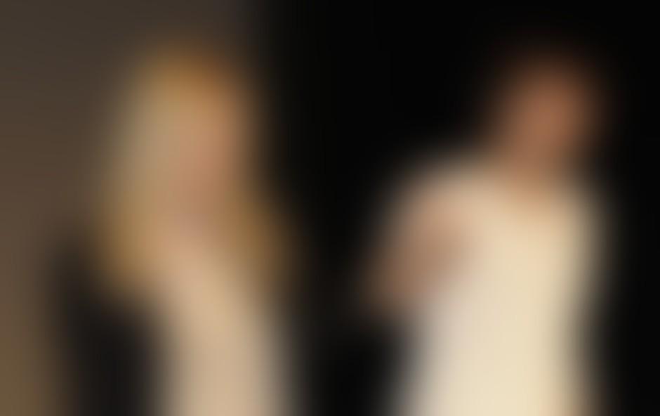 Lado in Katarina sta zdaj več skupaj, kot sta bila v prvem delu njune zveze.
