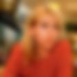 Britta Bilač: Z otrokoma zapustila Slovenijo