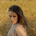 Tamara Stoklas (foto: Fulvio Grissoni)