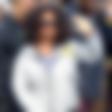 Oprah Winfrey: Iz življenja na film