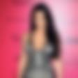 Kim Kardashian: Nečak je njena kontracepcija